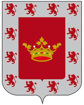 Bracelit Reservas Logo